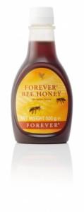 BeeHoney